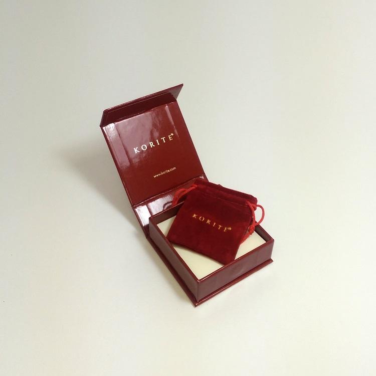 fold flat simplex gift boxes 3 sizes rope handle matt lamination shopper merchandise bags